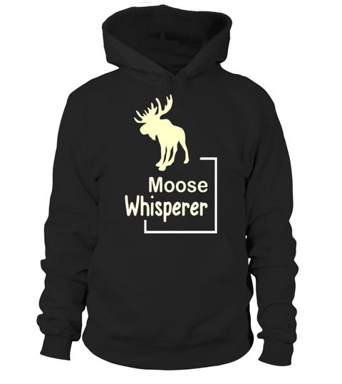 """# Moose Whisperer T-Shirt - Funny Moose Lover Tee .  Special Offer, not available in shops      Comes in a variety of styles and colours      Buy yours now before it is too late!      Secured payment via Visa / Mastercard / Amex / PayPal      How to place an order            Choose the model from the drop-down menu      Click on """"Buy it now""""      Choose the size and the quantity      Add your delivery address and bank details      And that's it!      Tags: An ideal tee for moose fans. If you…"""