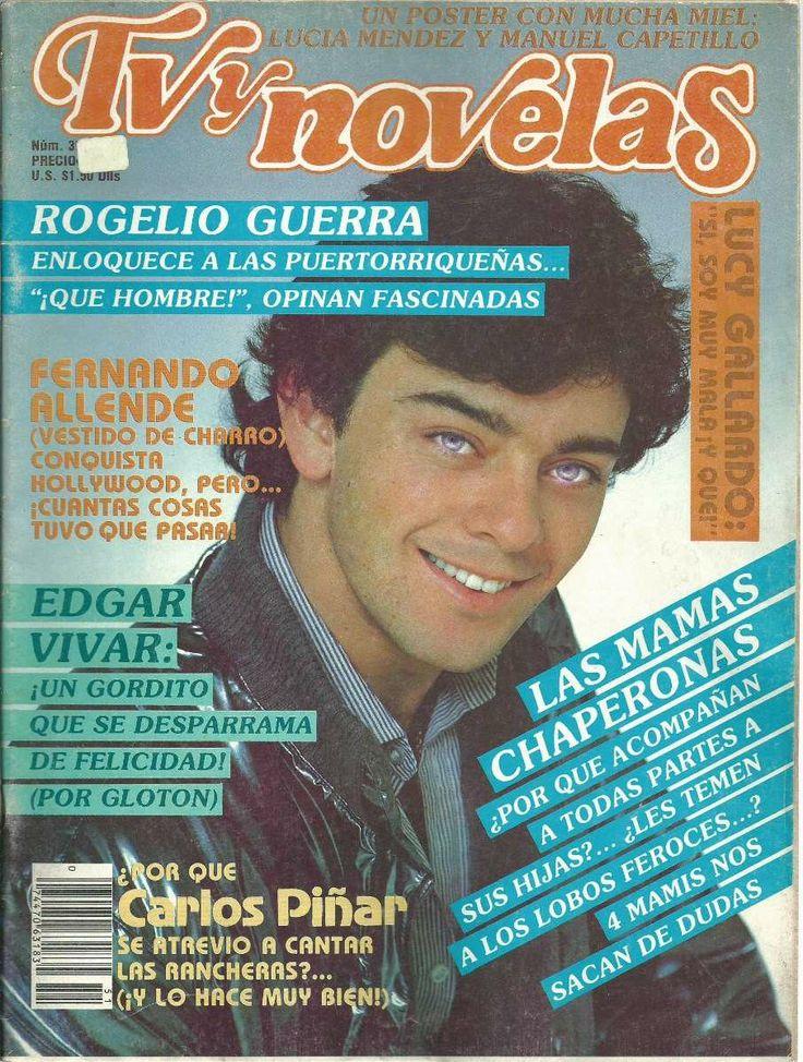 revista-tv-y-novelas-num39-en-la-portada-manuel-capetillo-3758-MLM4611550734_072013-F.jpg 906×1,200 píxeles