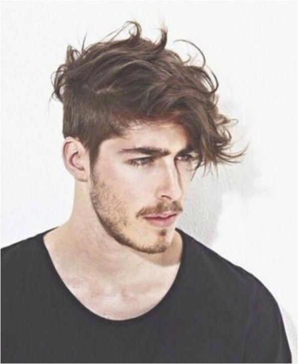 25 New Long Hairstyles For Guys And Boys 2020 Guide New Long Hairstyles Long Hair Styles Men Thick Hair Styles