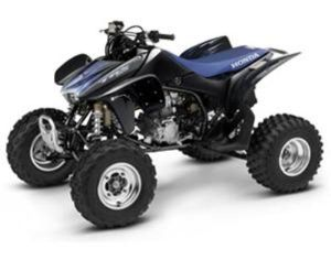 2004-2009 Honda TRX450 450R ER ATV Service Repair Manual   OVER 500 PAGES.Highly Detailed Manual.INSTANT DOWNLOAD.Printable.Available Here http://store.payloadz.com/details/1920359-documents-and-forms-manuals-2004-2009-honda-450-450r-trx450-er-atv-service-repair-manual.html