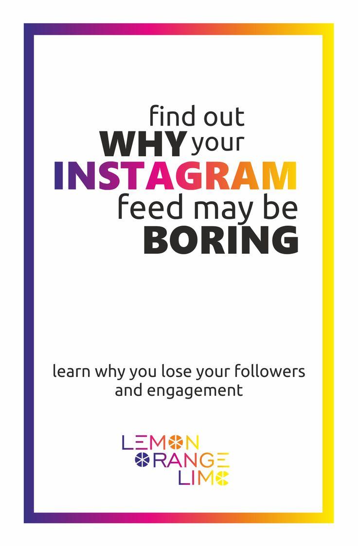 Instagram Tips | Instagram Hacks | Instagram Ideas | Instagram Strategies | Improve your Instagram | Earn on Instagram | Turn your Instagram into a Brand | Instagram Followers | Instagram Engagement | Instagram Theme | Instagram Schedule | Instagram Inspiration | Instagram Goals | Social Media Tips | Social Media Marketing | Learn more about Instagram on lemonorangelime.com