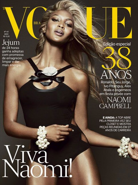 COVERED: The May 2013 Covers of Fashion Magazines Revisited   Fashion Gone Rogue: The Latest in Editorials and Campaigns