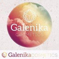 Temporada 2 : Episodio 36 : Branding Con El CEO De Galenika Cosmetics by Podcast and Business on SoundCloud