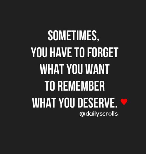 187 best images about inspirational quotes on pinterest