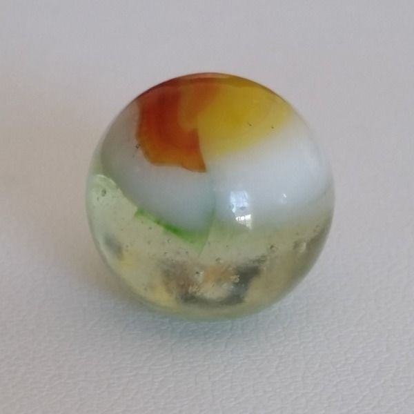 7 Best Rare Peltier Marbles Images On Pinterest Etsy