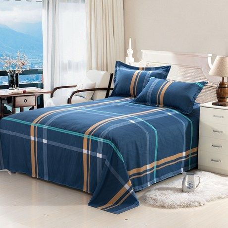 Cheap comforter sets queen brown, Buy Quality bed wall directly from China bed roll Suppliers:  Free shipping!!!We aremanufacturers and retailers ofbeddingitemsin China.