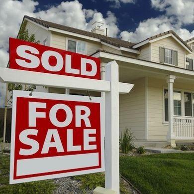 Credit Boomerang - Home Buying Mistakes - Bob Vila