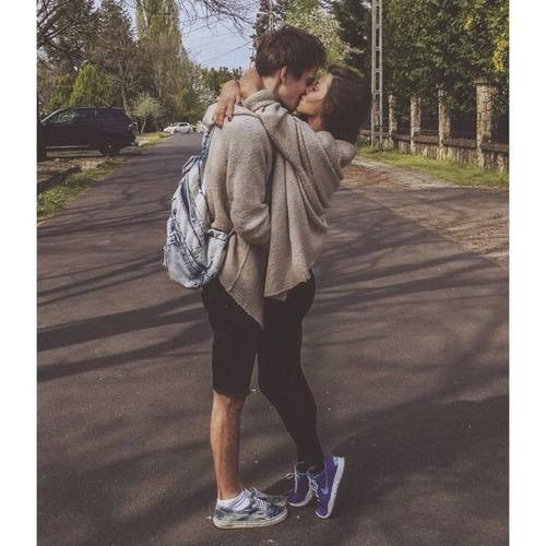 waje and mi relationship goals