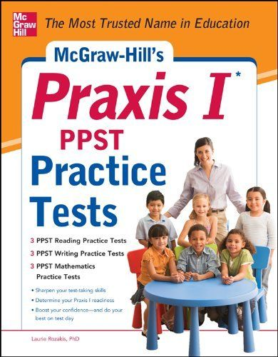 Best Practices for Designing and Grading Exams