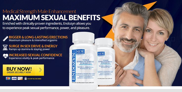 Endozyn Are you struggling erectile dysfunction and looking for a inexpensive solution for you? Then dont there is a superb information for you as market has introduced cheap Viagra. because it name says it's miles a common drug that facilitates you with Endozyn its excellent and effectiveness with out paying a great deal quantity.  https://www.healthsupreviews.com/endozyn/