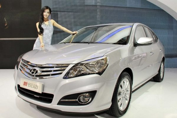 2014 Hyundai Elantra Prices 600x400 2014 Hyundai Elantra Full Review, Feature, Cancept, Price With Images Complete