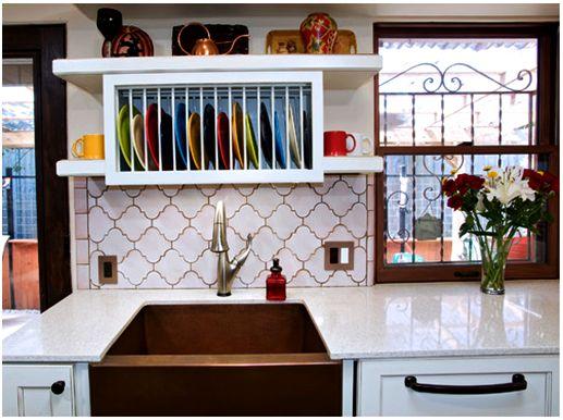 30 best images about dapur on pinterest design files for Rak kitchen set minimalis