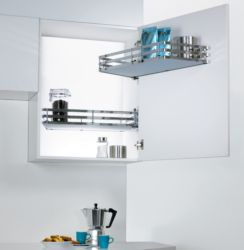 24 best images about peka storage on pinterest runners - Lamiplast cocinas ...