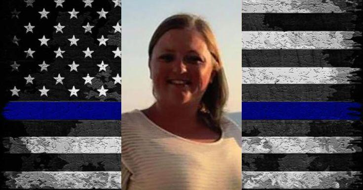 Polk County, GA - Polk County Police Detective Kristen Hearne, age 29, was shot and killed durin...