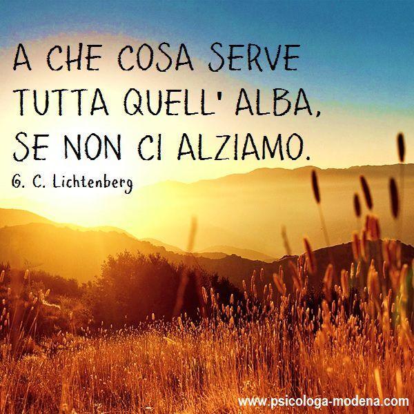 Domani sarò ciò che oggi ho scelto di essere. - James Joyce #aforisma #tempo #vita #vivere
