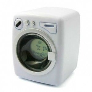 1000+ images about Cool Alarm Clock on Pinterest Cool tech gifts, Its ok and Coffee maker