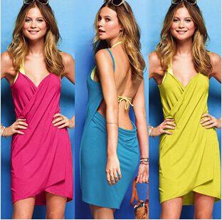 Ucuz Toptan yeni Yüzme giyim kadınlar için mikrofiber elbise sihirli plaj havlusu sapan yaratıcı giyilebilir banyo havlu ücretsiz kargo, Satın Kalite banyo havlusu doğrudan Çin Tedarikçilerden:  malzemeler: Mikrofiberşekli: Dikdörtgenboyutu: 70*140 cmağırlık: Yaklaşık 0.2 kg/adetrenk: fotoğraf Gibihata Kont