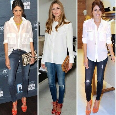31 best images about portofino shirt outfits on pinterest