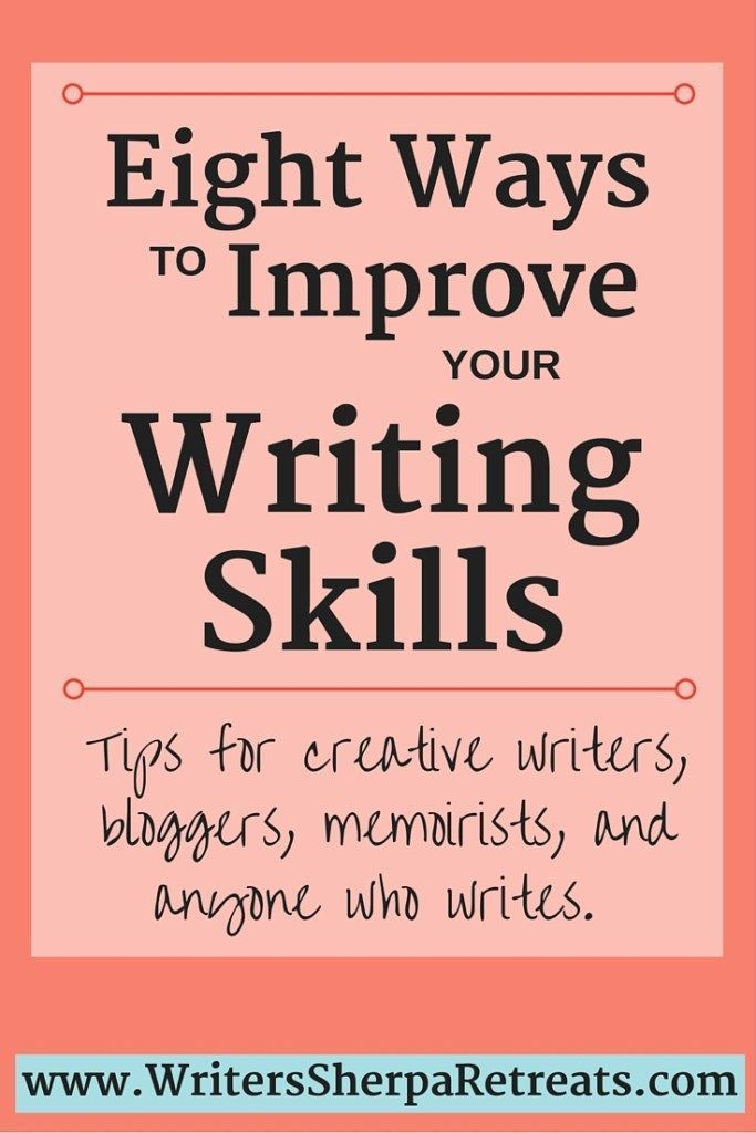 How to improve creative writing skills in english mlk dissertation
