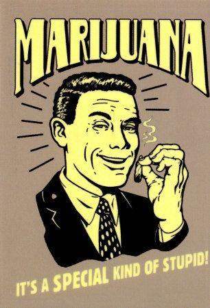 Marijuana Jokes Funny | Funny Weed Jokes