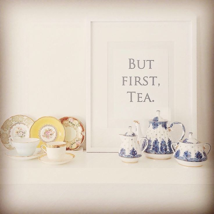 Tea may not solve all the world's problems, but it comes close in some cases. Beautiful china from my Gram and my Aunt's collections inspired me today. Now for a 'cuppa... #tealove #lovetea #theshelf #therealshelflife #anotherdayanothershelf #china #teacup #teacupbeauties #lackshelf #lovethislook #diydesign #diystyling #drinktime #designideas #diyinteriors #usewhatyouhave #homedecor #grammielovedhertea #grammie #whiteonwhite #ikea #ikeashelf #ikeashelfstyling #teatime