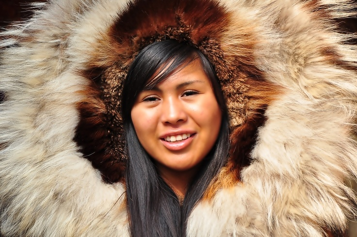 yukon asian personals Meet singles in whitehorse at eharmony canada we understand that our users aren't just interested in a date they want something more meaningful in a relationship eharmony singles in whitehorse, yt are ready for something deeper and they're committed to finding it.