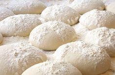 Pane fatto in casa: gli errori più comuni