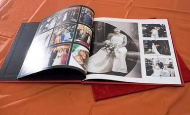 albumes-fotos