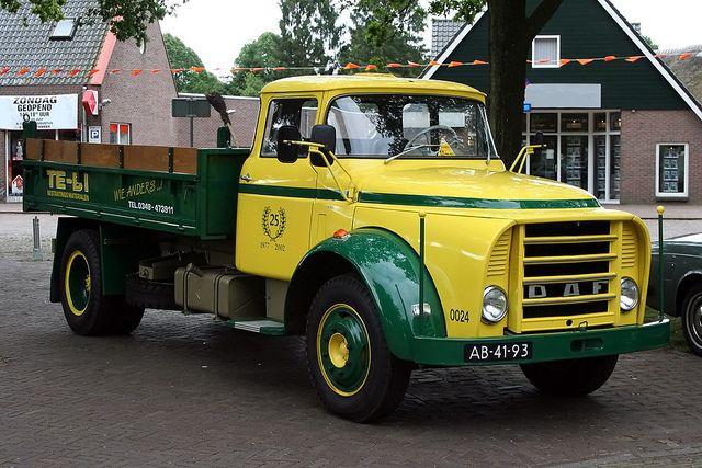 AB-41-93_17juni 2012 Bork3