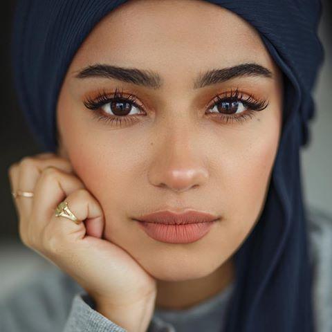 HIJAB MODERN COMMUNITY (@hijabmodern.fh) • Insta…