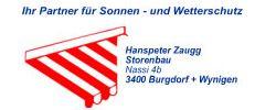 Sonnenschutzanlagenhändler, Sonnenschutz, Wetterschutz, Rolltore Rollanden