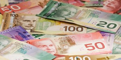 SUNNY GEMI TRADE DESK: USD/CAD and NZD/USD Expected move this week :
