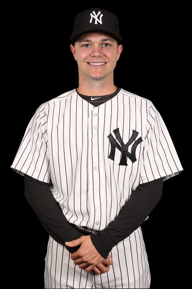 Rutherford County MLB Pitcher Sonny Gray to Yankees - Murfreesboro News and Radio http://www.wgnsradio.com/rutherford-county-mlb-pitcher-sonny-gray-to-yankees-cms-40656?utm_campaign=crowdfire&utm_content=crowdfire&utm_medium=social&utm_source=pinterest #local #murfreesboro #summer #fun #baseball #ny #stats