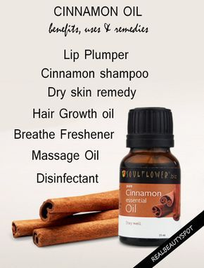 cinnamon-oil-benefits-uses-and-remedies