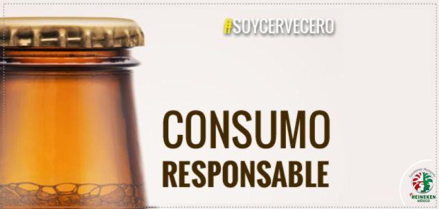 Nos sentimos orgullosos de sumar a las autoridades de Cuernavaca como un aliado estratégico para continuar difundiendo el concepto de Consumo Inteligente. Cuauhtémoc Moctezuma. http://www.expoknews.com/el-consumo-inteligente-se-extiende-a-cuernavaca/