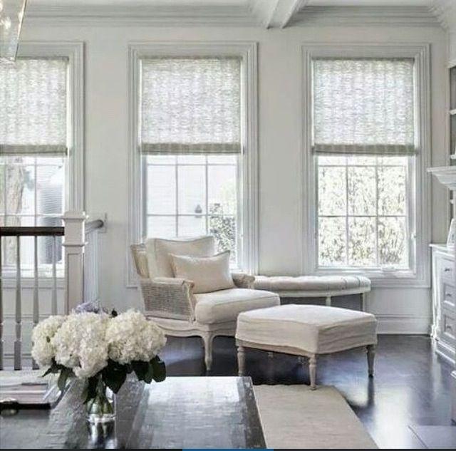 Interior inspiration inneneinrichtung innendesign