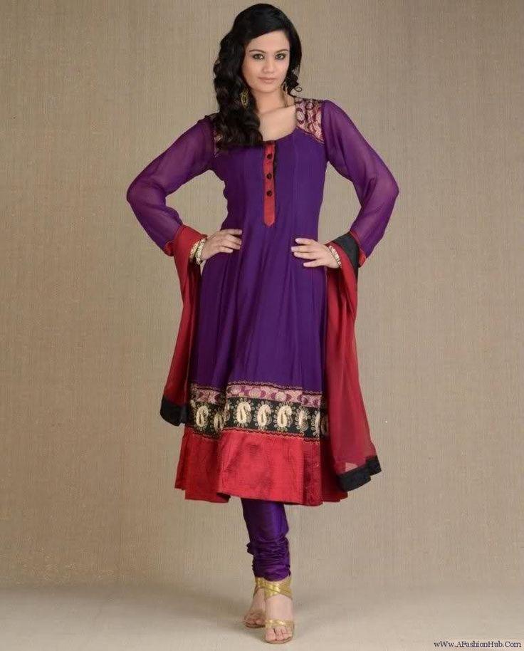 Dresses for Women   Pakistani Dresses For women 2012 (2)