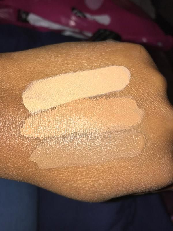 Conceal & Correct Color Correcting Concealer by Revolution Beauty #10