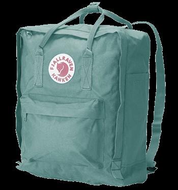 .Fjallraven Kanken, Style, Shops, Fjallravenkanken, Kanken Backpacks, Products, Fjällräven Kånken, Bags, Kanken Classic