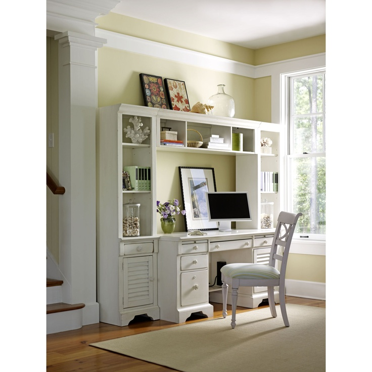 Home Design Image Ideas: Home Office Ideas Pinterest