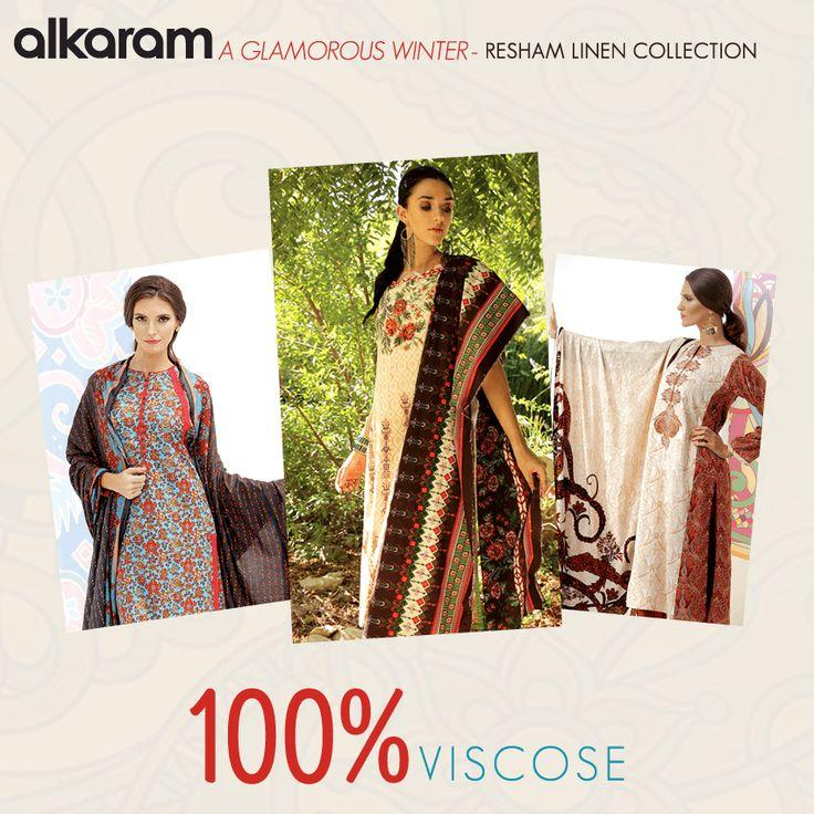 Alkaram-A-Glamrous-Fall-Winter-Resham-Linen-Collection-2014-15-300x300 Alkaram-A-Glamrous-Fall-Winter-Resham-Linen-Collection-2014-15-300x300