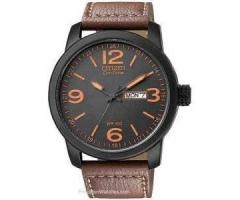 Citizen Eco-Drive Mens Watch Black Dial w/ Orange Brown BM8475-26ECitizen Eco-Drive Mens Watch ...Citizen Men's BM8475-26E ...Citizen Men's BM8475-26E ...Citizen Eco-Drive Brown Sport ...Citizen Men's 'eco-drive' ...Citizen Eco-drive Straps ...Citizen Eco-Drive Sport Men's ...Citizen Men's 'Eco-drive' ...Black Anodized Eco-Drive ...Men's Citizen Eco-Drive Sport ...Citizen Men's Eco-Drive Black ... Mens Citizen Eco Drive WR100 Watch ... Citizen Eco-Drive 100 Meter Men's ... Citizen…