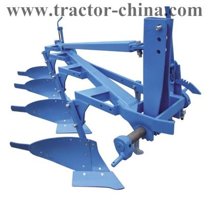 Furrow plows are applied in toughest ploughing jobs for all soils with outstanding performance.  http://www.tractor-china.com/farm-implements.htm