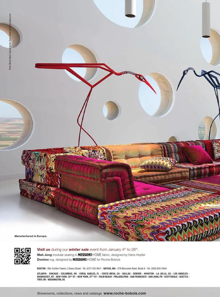 37 best stores images on Pinterest Israel Tel aviv and Antique