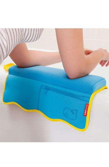 Skip Hop Bathtub Elbow Rest | Nordstrom $15