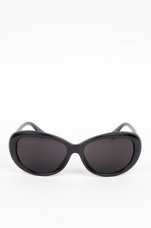 Brighton Sunglasses $6 at www.tobi.com