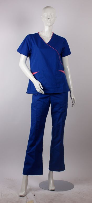 Hospital Uniform Suppliers in dubai UAE
