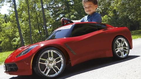 https://www.onmywheels.com/blogs/blog/top-10-reasons-to-buy-a-ride-on-car-for-your-kid  #kids_power_wheels #kids_ride_on_cars_for_sale #kids_ride_on_toys #hoverboards_for_sale_in_florida #self_balancing_scooter #real_hoverboard_for_sale #remote_control_toys_for_kids