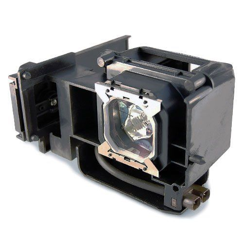 TY-LA1001 TY-LA1001 Replacement Lamp with Housing for PT-56LCX16 Panasonic Televisions