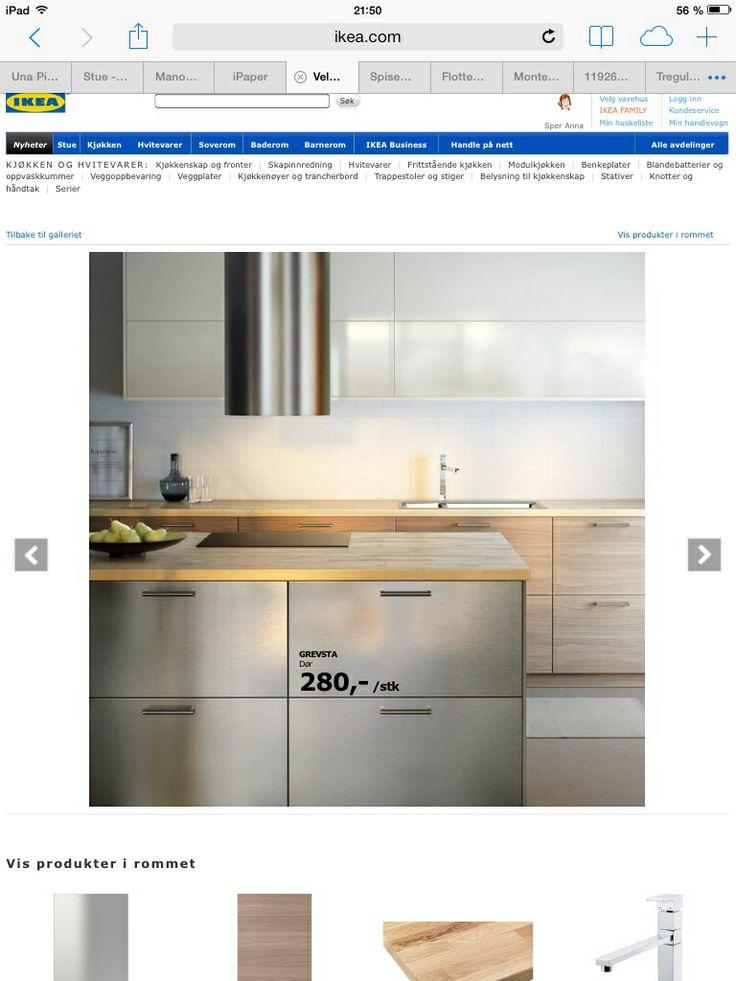 Fra Ikea